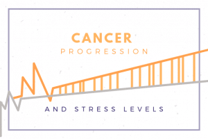 CBD For Lower Stress Levels, Cancer Recovery