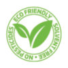Eco Friendly | Solvent Free | No Pesticides